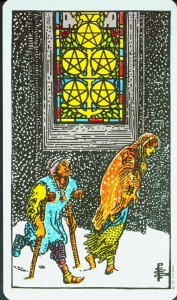 rider-Waite_5_Pentacles_large2