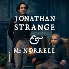 jonathan strange and mr norrell tarot