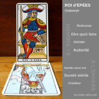 12-roi-depees-tarot-signification-endroit-envers