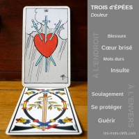 3-depees-tarot-signification-endroit-envers