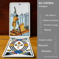 6-depees-tarot-signification-endroit-envers