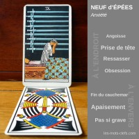 9-depees-tarot-signification-endroit-envers