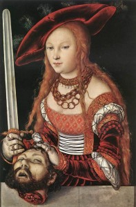 1530s-lucas-cranach-the-elder-1472-1553-judith-with-the-head-of-holofernes
