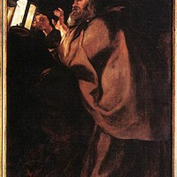 Rubens_Descent_from_the_Cross_detail_outside_right