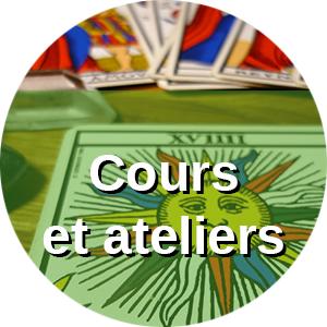 apprendre-tarot-paris