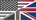 icone_english