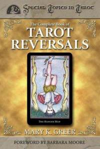 complete-book-tarot-reversals-mary-k-greer