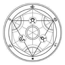 Human_Transmutation_Circle