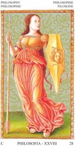mantegna-4