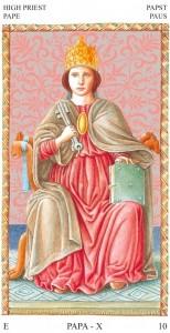 mantegna-5