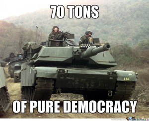 america-democracy-freeom