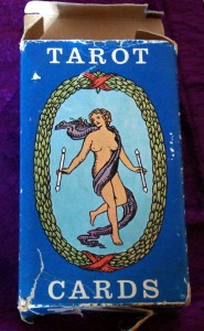 tarot-rider-waite-ancien