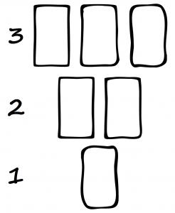 tirage-tarot-general-simple
