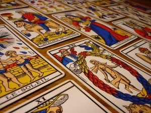 tirage-tarot-psychologique-paris