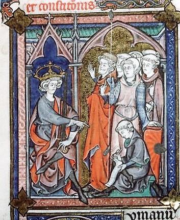Décret de Gratien, BM Tours 0558
