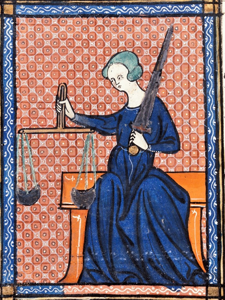 Royal 19 C II f. 49v